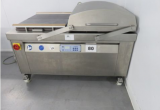 Quality Food Processing & Packaging Equipment 5