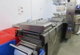 Quality Food Processing & Packaging Equipment 6