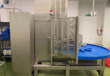 Quality Food Processing & Packaging Equipment 8