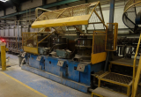 Well Maintained Wire Drawing Production Machinery 7