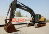 Euro Auctions Prochaine vente aux enchères de Dubaï 2