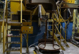 Well Maintained Wire Drawing Production Machinery 5