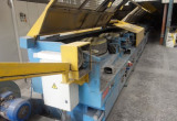 Well Maintained Wire Drawing Production Machinery 3