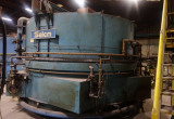Well Maintained Wire Drawing Production Machinery 4