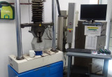 Well Maintained Wire Drawing Production Machinery 1