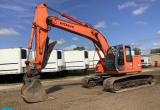 High Quality Construction & Snow Removal Equipment 9