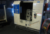 Foundry and Finishing Machinery from Greensand Casting 4