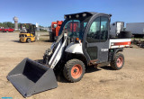 High Quality Construction & Snow Removal Equipment 6