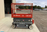 High Quality Construction & Snow Removal Equipment 7
