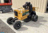 High Quality Construction & Snow Removal Equipment 8