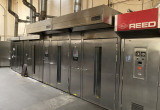 Rabin - Upcoming Food Equipment Auction Sales 1