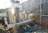 Craft Beer, Life Science Laboratory and Plastic Injection Molding Equipment Sales 2
