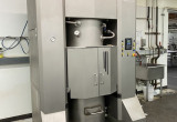 Rabin - Upcoming Food Equipment Auction Sales 4