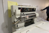Rabin - Upcoming Food Equipment Auction Sales 9