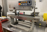 Rabin - Upcoming Food Equipment Auction Sales 10