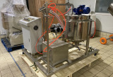 Rabin - Upcoming Food Equipment Auction Sales 11