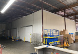 Rabin - Upcoming Food Equipment Auction Sales 2