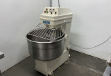 Rabin - Upcoming Food Equipment Auction Sales 3
