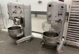 Rabin - Upcoming Food Equipment Auction Sales 6