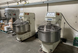 Rabin - Upcoming Food Equipment Auction Sales 7