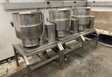 Rabin - Upcoming Food Equipment Auction Sales 8
