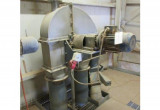 Equipment from a Major Pet Food Manufacturer 4