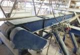 Équipement d'un grand fabricant d'aliments pour animaux de compagnie 6