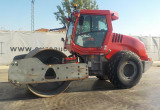 Next Euro Auctions Zaragoza sale 4