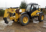 Euro Auctions' Off-Site Sale in the UK 10