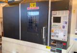 3 et 4 mars: Halliburton Carrollton, TX - Vente aux enchères de fermeture complète de l'usine 3