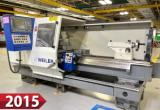 3 et 4 mars: Halliburton Carrollton, TX - Vente aux enchères de fermeture complète de l'usine 4