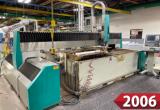 3 et 4 mars: Halliburton Carrollton, TX - Vente aux enchères de fermeture complète de l'usine 5
