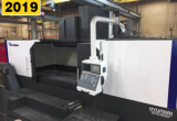 Complete CNC Machining, Laser Cutting, Fabricating & Welding Facility 8