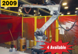 Complete CNC Machining, Laser Cutting, Fabricating & Welding Facility 4