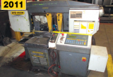 Complete CNC Machining, Laser Cutting, Fabricating & Welding Facility 2