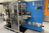 Tablet Packaging Equipment Formerly Owned by Sanofi 2