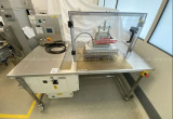 Tablet Packaging Equipment Formerly Owned by Sanofi 5