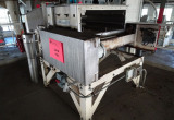Process & Packaging Equipment from a Cereal Manufacturing Plant 7