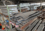 Huge Oil Refinery Equipment and Spare Parts Auction 5