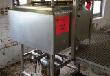 Process & Packaging Equipment from a Cereal Manufacturing Plant 9
