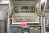 Process & Packaging Equipment from a Cereal Manufacturing Plant 6