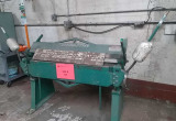 Process & Packaging Equipment from a Cereal Manufacturing Plant 3