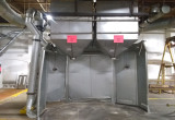 Process & Packaging Equipment from a Cereal Manufacturing Plant 1