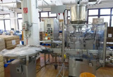 Filling & Packaging Equipment for Cosmetics 9