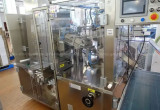 Filling & Packaging Equipment for Cosmetics 6