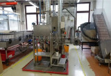Filling & Packaging Equipment for Cosmetics 5