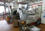 Filling & Packaging Equipment for Cosmetics 4