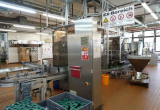 Filling & Packaging Equipment for Cosmetics 3