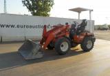 Euro Auctions' Next Zaragoza Sale! 8