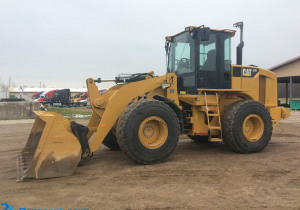 Construction/Heavy Equipment & Snow Removal Equipment Auction